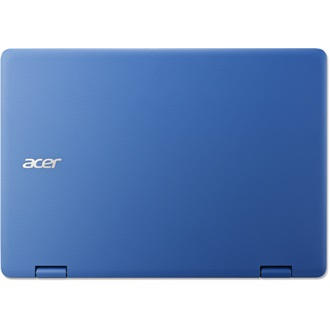 Acer Aspire R3-131T-C6Y2 notebook kék