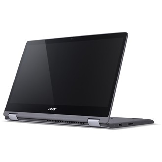Acer Aspire R5-571T-52MM notebook ezüst
