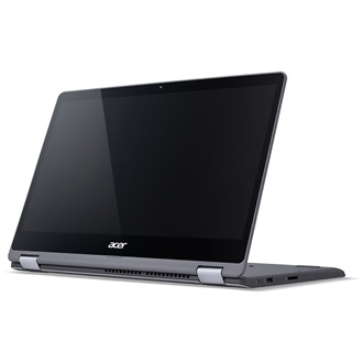 Acer Aspire R5-571TG-54HT notebook fekete