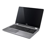 Acer Aspire R5-571TG-764K notebook fekete