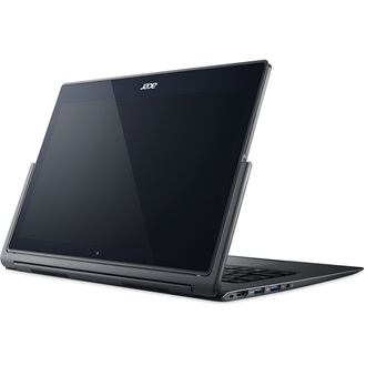 Acer Aspire R7-371T-521L notebook szürke