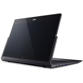 Acer Aspire R7-372T-71EW notebook szürke