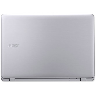 Acer Aspire E3-112-C4NE notebook ezüst