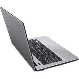 Acer Aspire V3-472G-514H notebook ezüst
