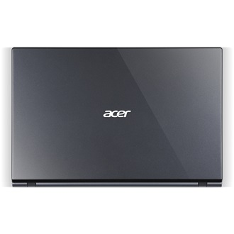 Acer Aspire V3-572G-9791 notebook ezüst
