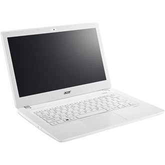 Acer Aspire V3-371-59VW notebook fehér