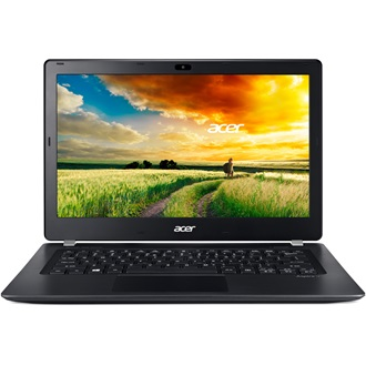 Acer Aspire V3-371-51AN notebook fekete