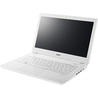 Acer Aspire V3-371-51MF notebook fehér