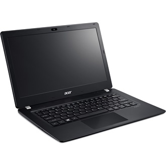 Acer Aspire V3-371-53G7 notebook fekete