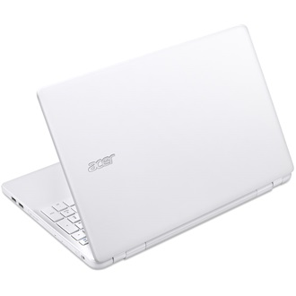 Acer Aspire V3-572G-34VS notebook fehér