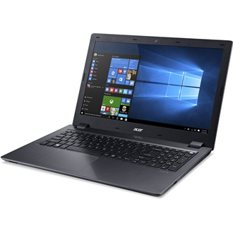 Acer Aspire V5-591G-704U notebook fekete