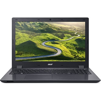 Acer Aspire V5-591G-75B5 notebook fekete