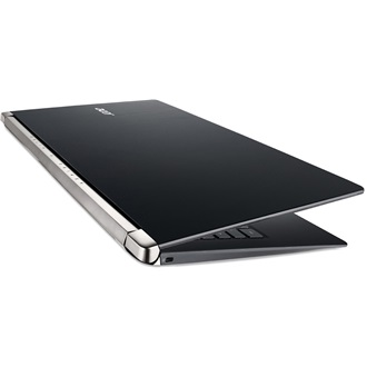 Acer Aspire VN7-591G-57FM notebook fekete