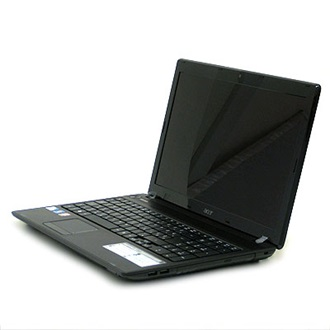 Acer Aspire 5742ZG-P612G25MN  Notebook