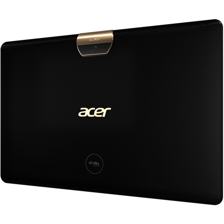 Acer Iconia A3-A40-N51V 10