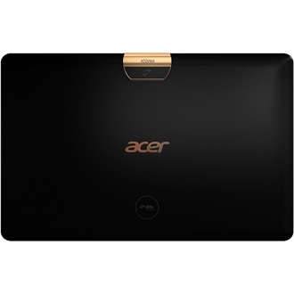 "Acer Iconia A3-A40-N51V 10"" 32GB tablet fekete"