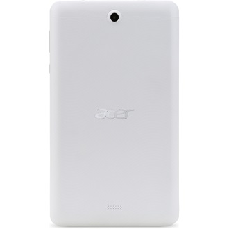 "Acer Iconia B1-770-K75V 7"" 16GB tablet fehér"