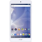 "Acer Iconia B1-780-K70V 7"" 8GB tablet fehér"
