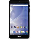 "Acer Iconia B1-780-K9WR 7"" 8GB tablet fekete"
