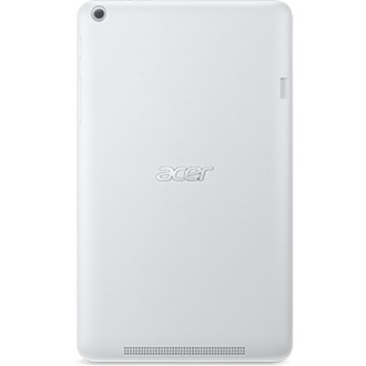 "Acer Iconia B1-830-K73P 8"" 16GB tablet fehér"