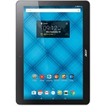 "Acer Iconia B3-A10-K5WT 10.1"" 32GB tablet fekete"