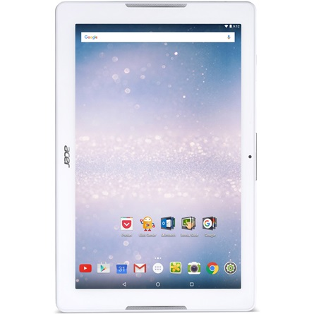 Acer Iconia B3-A30-K7Q1 10