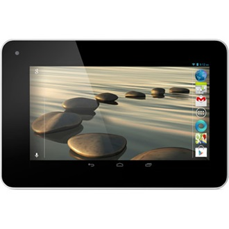 "Acer Iconia TAB B1-710 7"" 16GB tablet kék"