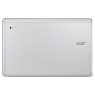 "Acer Iconia TAB W701 11.6"" 60GB tablet ezüst"