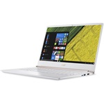Acer Swift 5 SF514-51-54P5 notebook fehér
