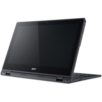 "Acer Switch TAB SW5-271-63YP 12.5"" 60GB notebook/tablet fekete"