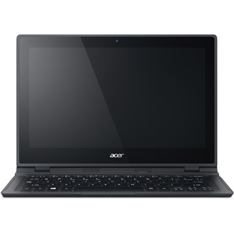 "Acer Switch TAB SW5-271-6795 12.5"" 128GB notebook/tablet fekete"