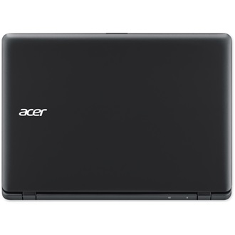Acer TravelMate TMB115-M-C4BE notebook fekete