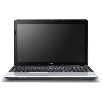 Acer TravelMate TMP253-M-33114G50MAKS notebook