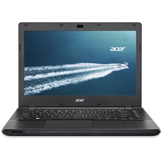 Acer TravelMate TMP246-M-54Z6 notebook fekete