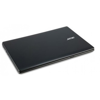 Acer TravelMate TMP276-MG-52P8 notebook fekete