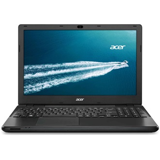 Acer TravelMate TMP256-MG-59SL notebook fekete