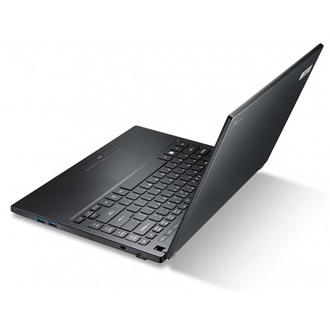 Acer TravelMate TMP645-SG-72N5 notebook fekete