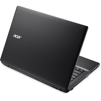 Acer TravelMate TMP246M-M-55QP notebook fekete