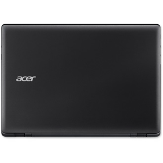 Acer TravelMate TMP246M-MG-50VZ notebook fekete