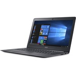 Acer TravelMate TMX349-M-57L5 notebook fekete