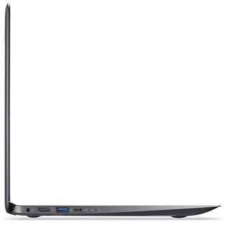 Acer TravelMate TMX349-M-71YR notebook fekete