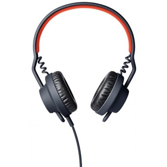 Aiaiai TMA-1 DJ stereo headset Deep Night