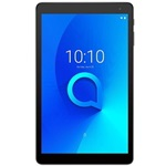 "Alcatel 1T 10.1"" 16GB tablet fekete"