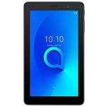 "Alcatel 1T 7"" 8GB tablet fekete"
