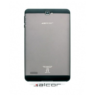 "Alcor Access O819M 8"" 16GB 3G tablet fekete"