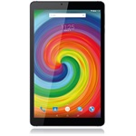 "Alcor Access Q784S 7"" 8GB 3G Dual SIM tablet fekete"