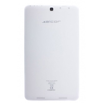 "Alcor Access Q882M 8"" 8GB 3G tablet fehér"