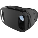 Alcor Active VR headset fekete