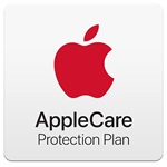 AppleCare Protection Plan iMac (+2 év)