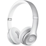 Apple Beats Solo2 2.0 headset ezüst